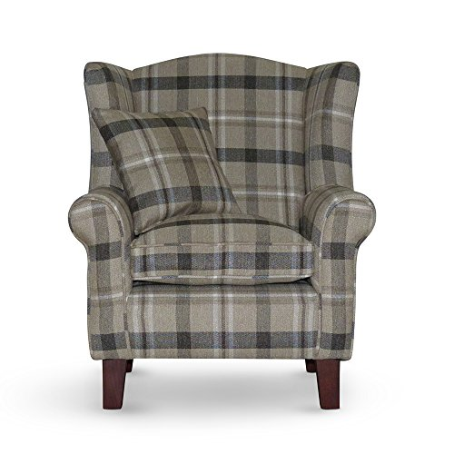 lounge-wing-chair-home-furniture-wing-back-chairs-neyland-biscuit