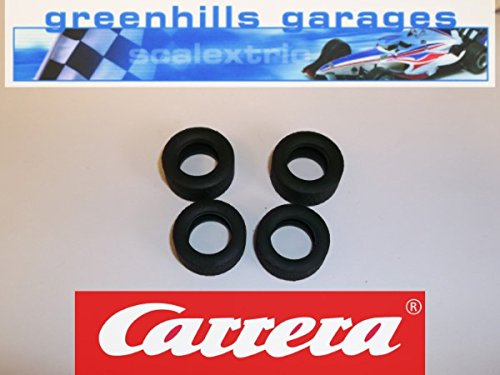 Carrera 89770 Pneus pour Bill Thomas Cheetah