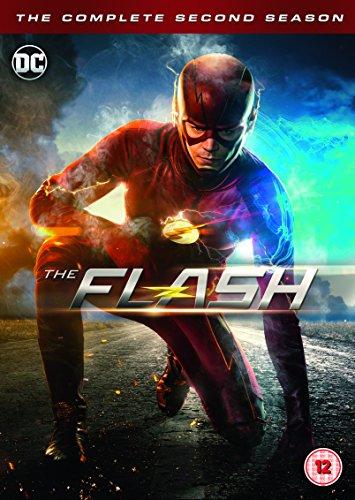 the-flash-season-2-dvd-2016