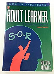 The Adult Learner: A Neglected Species