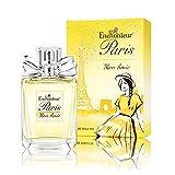 Best Apple Perfumes For Women - Enchanteur Eau de Toilette, Paris Mon Amie, 50ml Review
