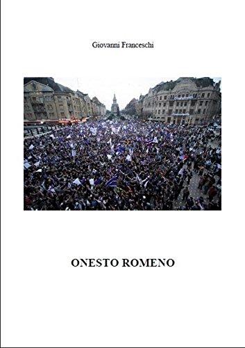 Onesto Romeno