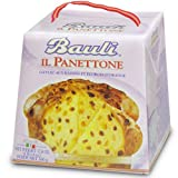 Pauly: Il Panettone - 500 g