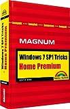 Windows 7 Home Premium Tricks: Kompakt
