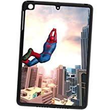 Case Protective Cover,Amazing Spider Man 2 Case iPad Air