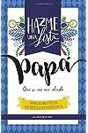 https://libros.plus/hazme-una-lista-papa/