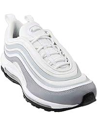 15b184c0fa Amazon.it: Più di 500 EUR - Sneaker / Scarpe da donna: Scarpe e borse