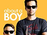 About A Boy - Staffel 1