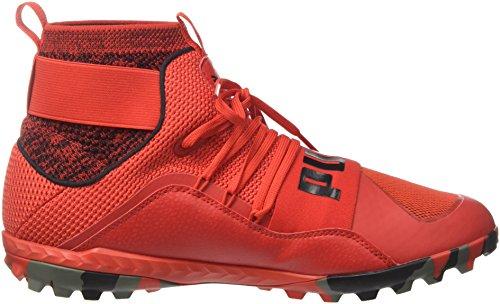 b0ade89e6fa85d Puma 365.18 IGNITE High ST Men s Football Boots