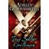 True Soldier Gentlemen (Napoleonic Wars Book 1)