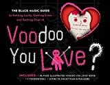 VOODOO YOU LOVE