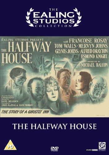 the-halfway-house-dvd-1944