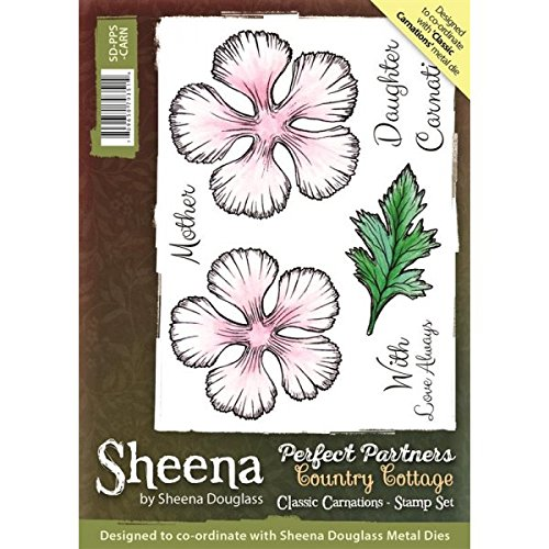 sheena-douglass-perfect-partners-country-cottage-classic-carnations-a6-stamp
