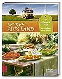 ISBN 3898835790