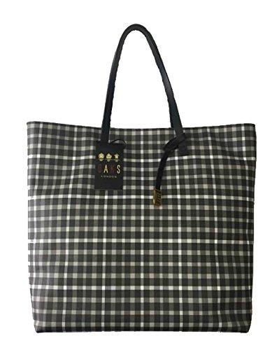 shopping-verticale-stampa-classica-nero-daks-london