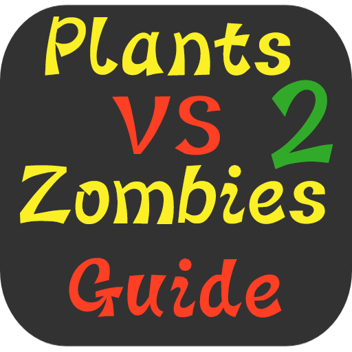 Guide & Tips of Plants vs Zombies 2 (Plants Vs Zombies 2)