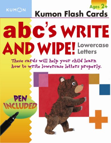 abcs-write-and-wipe-lowercase-letters-with-pen-kumon-flash-cards