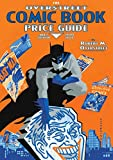 [(The Overstreet Comic Book Price Guide: v. 40)] [By (author) Robert M. Overstreet] published on (August, 2010)
