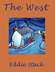 The West: Stories from Ireland