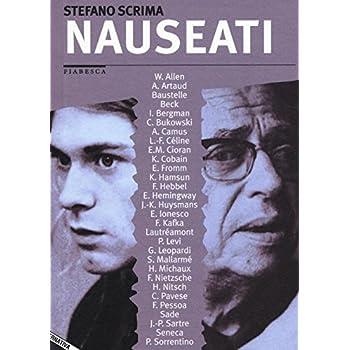 Nauseati