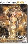 High Strangeness: Hyperdimensions and...