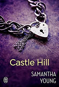 Castle Hill par [Young, Samantha]