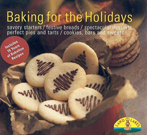 holiday-baking-heritage-cookies-bars-breads-coffee-cakes-muffins-pies-tarts-cakes-tortes-desserts-gi