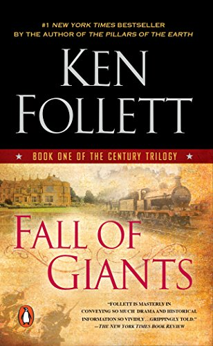 Download pdf fall of giants century trilogy by ken follett epub adobe epub ebook 9 of eternity deluxe edition the century trilogy series ken follett author 2014 author john lee narrator 2010 fall of giants pdf epub fall fandeluxe Images