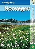 Norwegen (Vista Point Reiseführer)