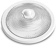 Makel 360° Hareket Algılamalı Tavan Armatürü, Beyaz