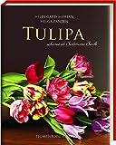 Tulipa: schöner als Salomonis Seide