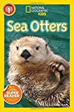 Sea Otters (National Geographic Kids: Level 1)