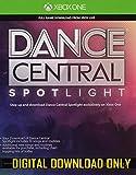 #8: Dance Central Spotlight (Xbox One - Digital Code)