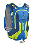 Camelbak Trinkrucksack Ultra 10 Electric Blue/Lime Punch