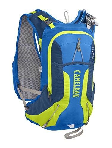 CamelBak Trinkrucksack Ultra 10 - Packs y bolsas de hidratación ( 15,2 x 7,6 x 25,4 cm )