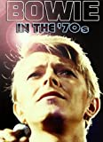 David Bowie - Bowie In The 70s [2 x DVD] [2008] [NTSC]