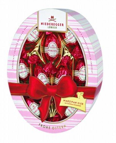 niederegger-marzipan-eggs-oval-easter-egg-pkg-150-g-53-oz