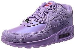 Nike Wmns Air Max 90 Qsparis-viola