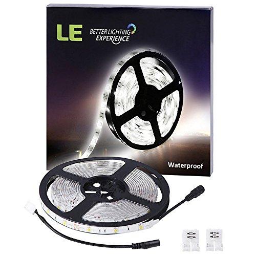 le-tira-de-luces-led-150-led-smd-5050-12v-5-metros-blanco-diurno-6000k-360lm-m-resistente-al-agua