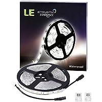 LE luce Stringa Flessibile a LED da