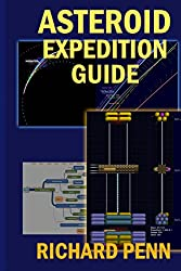 Asteroid Expedition Guide