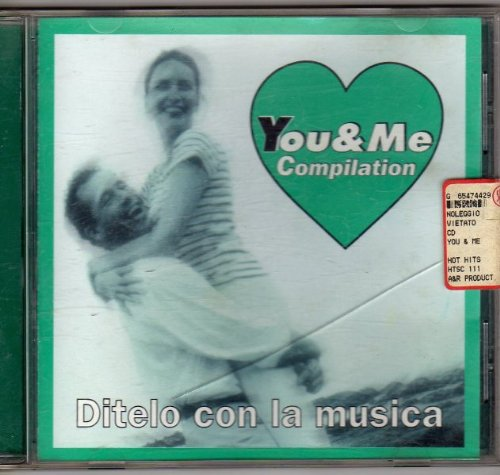 omnitel-you-and-me-compilation-1999-autori-vari