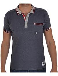 SoulStar - T-shirt - Homme