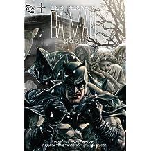 [BATMAN] by (Author)Bermejo, Lee on Nov-25-11