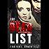The Dead List (English Edition)