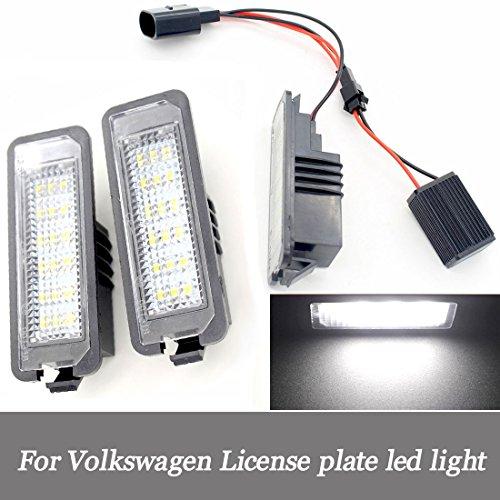 pour-volkswagen-golf-4-5-6-feux-de-plaque-dimmatriculation-dc12-v-etanche-de-voiture-led-lampe-de-pl