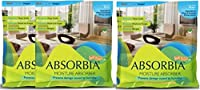 Absorbia Refill Pouch