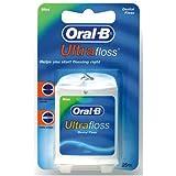 ORAL B Zahnseide Ultrafloss mint 25m, 1 P