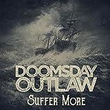 Suffer More