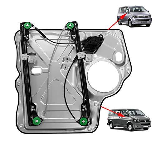 AB Tools-Maypole Caravane//Stand jambe rapide Adaptateur pour perceuse /électrique l/ève-vitre 30cm accessoire TR156